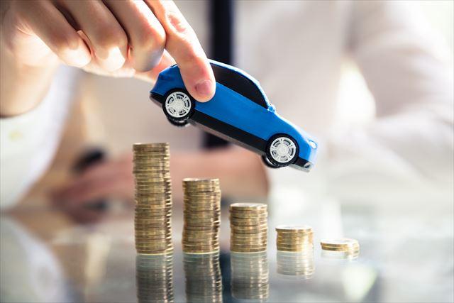 50万円以下の安い中古車を買う時の選び方のコツ